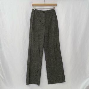 Wilfred wool pants